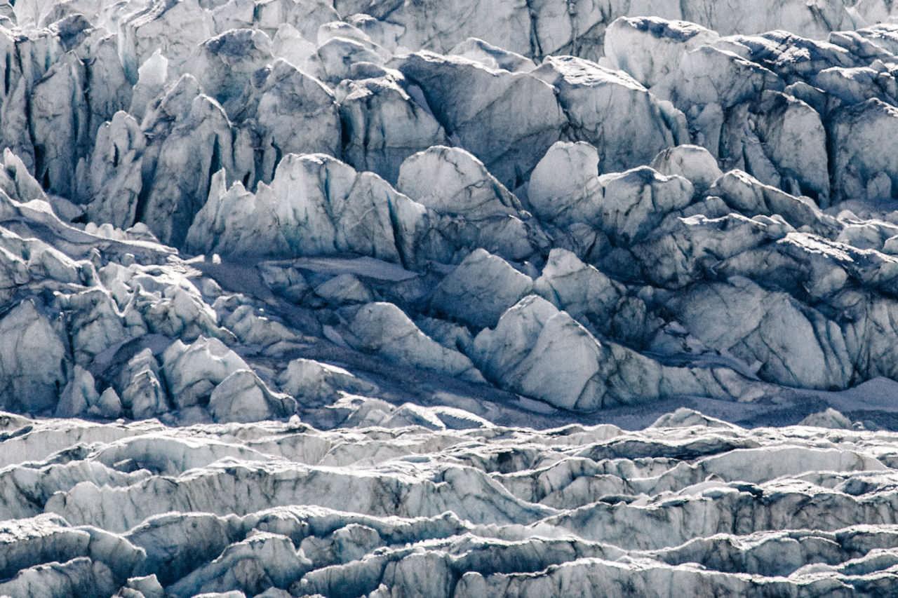 DAVID DAUB / HAMBURG ICE EXPLORER